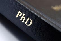 پذیرش بدون آزمون دانشجو در مقطع دکتری در دانشگاه تبریز