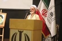 ملت ایران در برابر توطئه های دشمنان هوشیار است