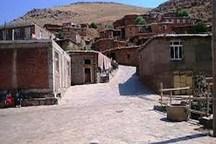 50درصد منازل روستایی قزوین مقاوم سازی شده اند