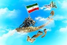 35طرح عمرانی در آبدانان اجرا شد