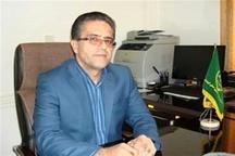 اختصاص ۷ غرفه از بازار تهران برای عرضه محصولات کشاورزی کردستان