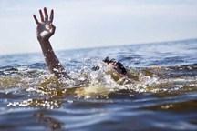 مردم به هشدار های عدم شنا در سدها توجه کنند