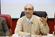 ثبت نام پنج هزار و 800 متقاضی برای دریافت تسهیلات روستایی در استان قزوین