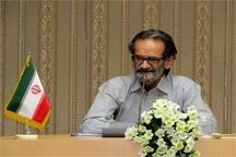 اجرایی شدن طرح کارورزی در استان گیلان