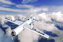 حمله بزرگ انصار الله یمن به یک میدان نفتی و پالایشگاه عربستان با 10 پهپاد