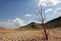 خراسان رضوی کم بارشترین سال زراعی را تجربه کرد