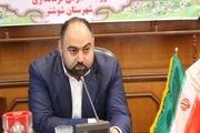 73برنامه متنوع به مناسبت هفته دولت در شوشتر تدوین شد