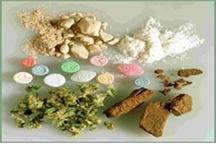 جاساز حرفهای بیش از 180 کیلو مواد افیونی لو رفت