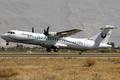 آخرین اخبار از پرواز تهران-یاسوج که در سمیرم اصفهان سقوط کرد