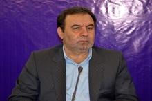 ستاد تسهیل ملی ویژه استان لرستان تشکیل شود