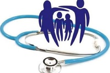 حدود 105 هزار نفر در شیروان تحت پوشش بیمه سلامت قرار گرفتند
