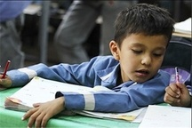 انتقاد استاندار فارس از بالاشهری شدن مدارس باکیفیت در شیراز