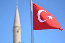 زلزله ی 6.9 ریشتری در سواحل ترکیه