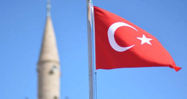 ترکیه در نشست ورشو شرکت نمیکند