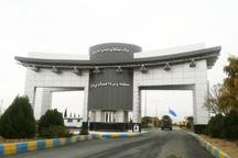 زیرساخت های راکد سرمایه گذاری شهرکهای صنعتی یزد بررسی شد