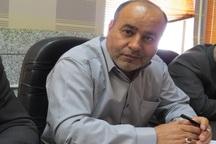 44.5میلیارد ریال تسهیلات کم بهره به عشایر استان یزد اختصاص داده شد