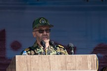 وحدت بین نیروهای مسلح استکبار را خشمگین کرده است
