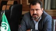 منتخب شهرداری اراک استعفا کرد