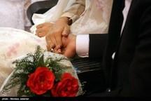 870 دختر زیر 15 سال در خراسان شمالی ازدواج کردند