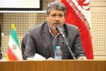 ایران با پیشرفت های 40 ساله انقلاب در قله افتخار قرار دارد