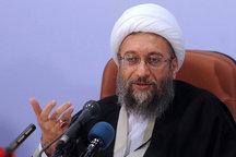 جمهوری اسلامی به دنبال نفوذ نیست/ دولت با عبرت از تجربه «مهم و تلخ برجام»، به رفتار غیر انسانی آمریکا واکنش نشان دهد
