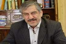 دومین همایش خیرین عرصه سلامت در آذربایجان غربی برگزار شد