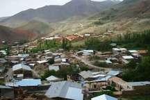 73 روستای هدف گردشگری کشور مشمول طرح ضربتی تولید و اشتغال شدند