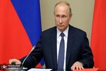 بالا گرفتن تنش ها میان روسیه و آمریکا/ هشدار شدیداللحن مسکو