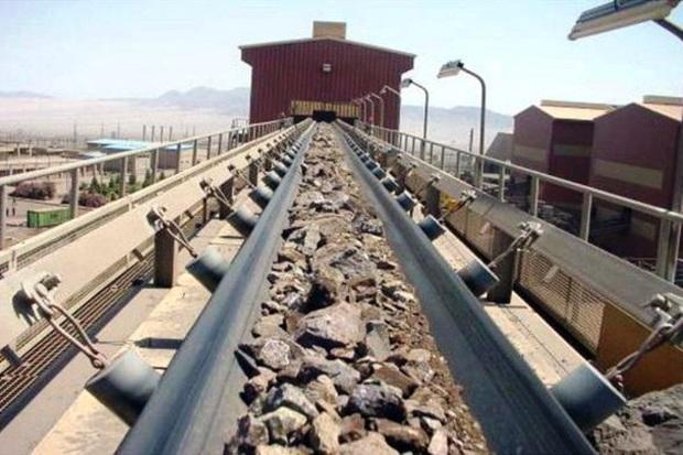35 هزار میلیارد تومان طرح اقتصاد مقاومتی در کرمان در دست اجراست