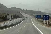 آزادراه شمال و صرفه جویی هزار میلیارد تومانی در مصرف سوخت