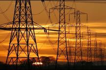 عدم کنترل بر مصرف برق موجب فروپاشی شبکه می شود