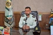 عاملان تیراندازی به شهردار دارخوین شناسایی شدند