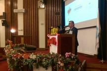 فرماندار رضوانشهر: نقش دانشجویان در مقابله با فساد اثرگذار است