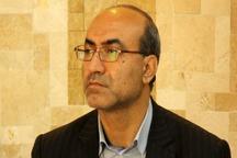 داوطلبان مجلس از ورود با همراهان متعدد به ستاد انتخابات خودداری کنند