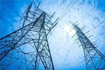 روزانه 700مگاوات برق در اهواز صرفه جویی می شود