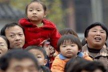 اپلیکیشنی برای یافتن کودکان مفقودی