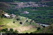 2 هزار و 500 روستای استان کرمانشاه چشم انتظار فردایی روشن