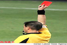 خرمشهر میزبان فینال جام حذفی فوتبال کشور
