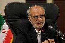 استاندار تهران: فضای آموزشی در تهران پاسخگوی نیاز دانش آموزان نیست