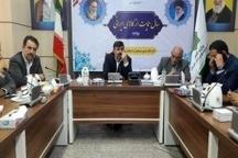 سد های استان خوزستان باید بیمه شوند