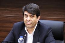 اداره های یزد با همفکری در ساماندهی سرمایه گذاری گام بردارند