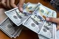 تب ارز در بازار فروکش کرد