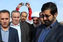 ایجاد 20  هزار شغل در سال جدید در استان اردبیل هدف گذاری شد
