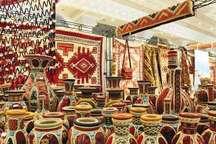 صنایع دستی استان اردبیل با ظرفیت های غنی تولید ثروت و اشتغال نیازمند توجه ویژه است