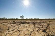 احیای آبخوانها 2000 سال طول می کشد