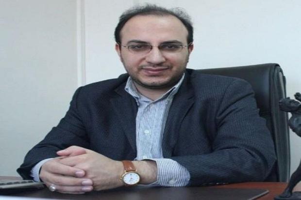 دولت برای تامین ارز موردنیاز فدراسیون ها تدبیر کند