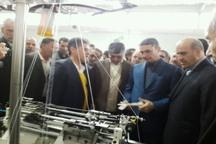 900 طرح روستایی در استان مرکزی بهره برداری شد