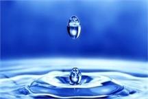 شاخص آب شرب در آبادان بهبود یافت  توزیع آب بسته بندی شده به صورت رایگان
