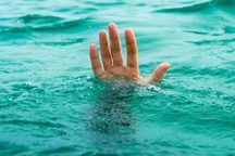 جسد پیرمرد سیروان غرق شده درسیلاب پیدا شد