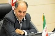 استاندار اسبق سیستان و بلوچستان خبر دستگیری خود را تکذیب کرد